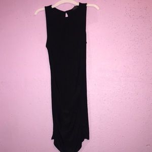 Sexy Fitted Forever21 Dress